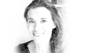 Patricia Jacques