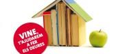 Soutien académique et gestion de bibliothèques scolaires