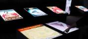 Projets d'expositions permanentes et éphémères