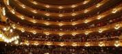 Grand Théâtre Liceu