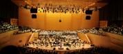 Auditorio de Barcelona